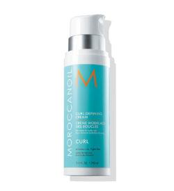 Moroccan Oil Curl Defining Cream 8.5 Oz