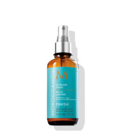 Moroccan Oil Glimmer Shine 3.4 Oz