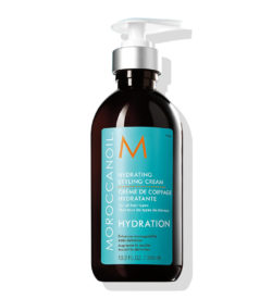 Moroccan Oil Hydrating Styling Cream 10.2 Oz