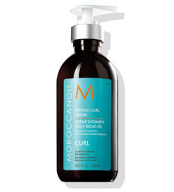Moroccan Oil Intense Curl Cream 10.2 Oz