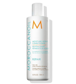 moroccan oil moisture repair conditioner 8.5 Oz