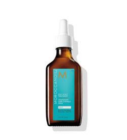 Moroccan Oily Scalp Treatment 1.5 oz