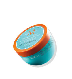 Moroccan Oil Restorative Hair Mask 8.5 Oz