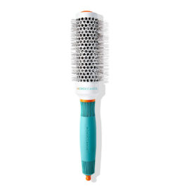Moroccan Oil Round Brush 35 mm