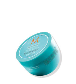 Moroccan Oil Soothing Mask 8.5 Oz