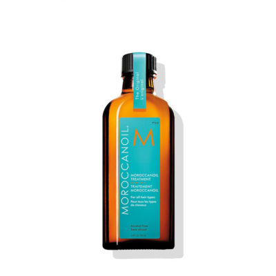Moroccan Oil Treatment 3.4 Oz