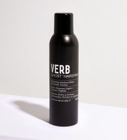 Verb Ghost Hairspray 7.0 Oz