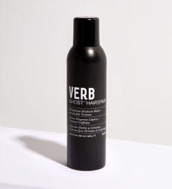 Verb Ghost Hairspray 7.0 Oz