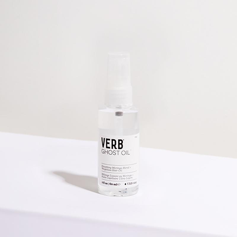 Verb Ghost Oil 2.0 Oz