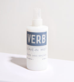 Verb LEavve-in Mist 8.0 Oz