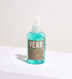 Verb Sea Spray 6.3 Oz
