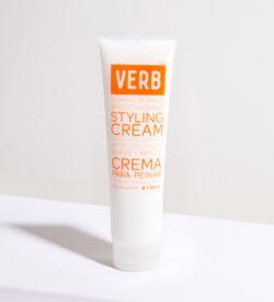 Verb Styling Cream 5.3 Oz