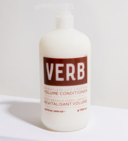 Verb Volume Conditioner 1 litre