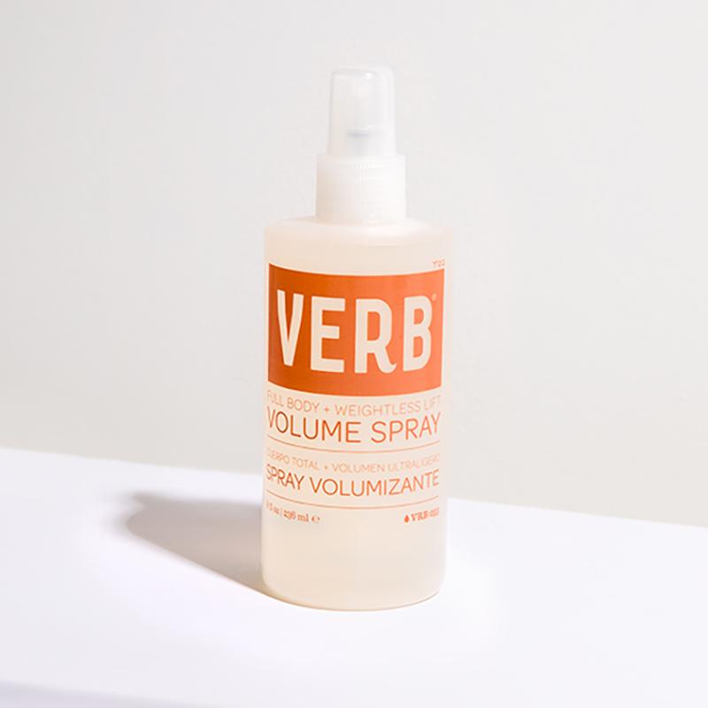 Verb Volume Spray 8.0 Oz