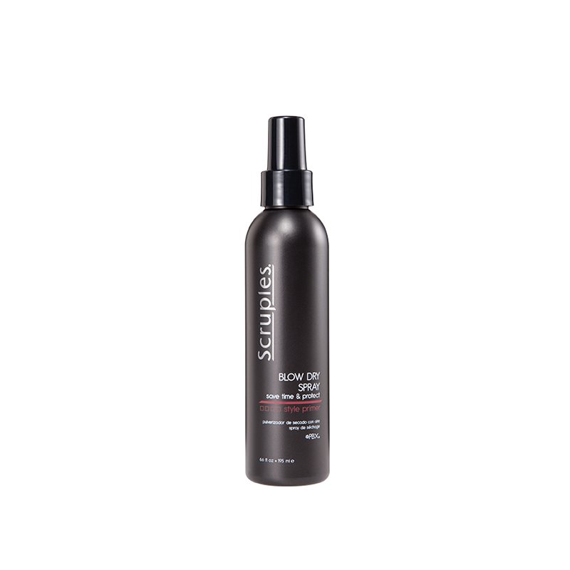 Scruples Blow Dry Spray 6.6oz