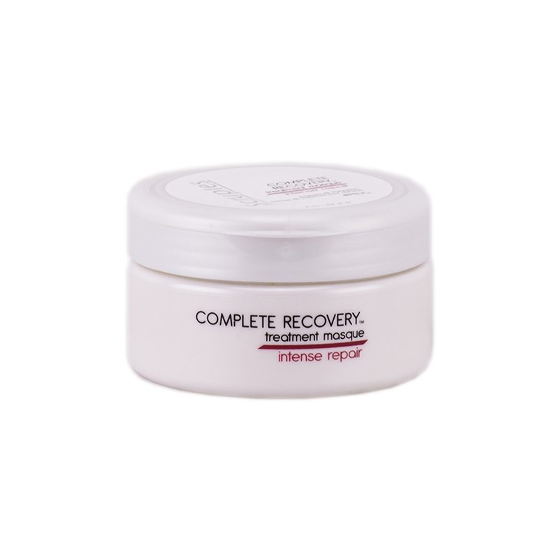 Scruples Complete Recovery Treatment Masque 8oz