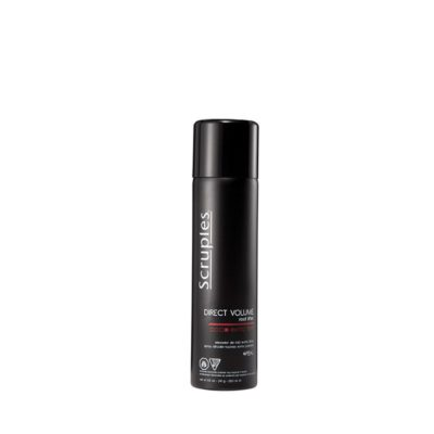 Scruples Direct Volume Root Lifter 8.5oz