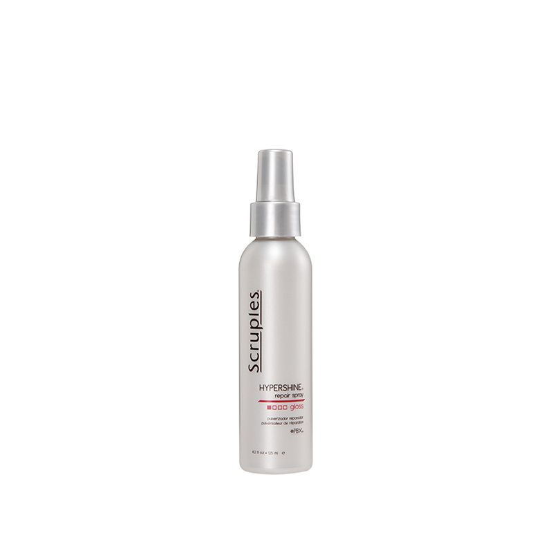 Scruples Hypershine Repair Spray 4.2oz