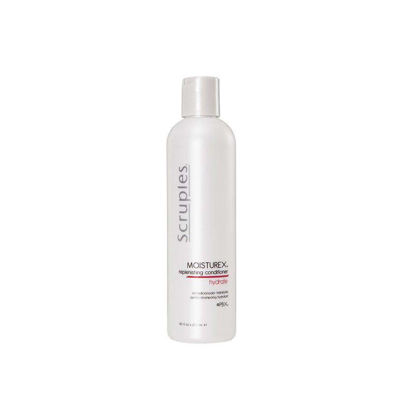 Scruples Moisturex Replenishing Conditioner 8.5oz