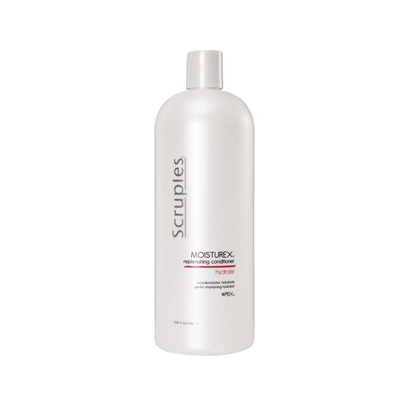 Scruples Moisturex Replenishing Conditioner Litre
