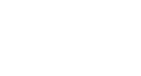 Aura Hair Group